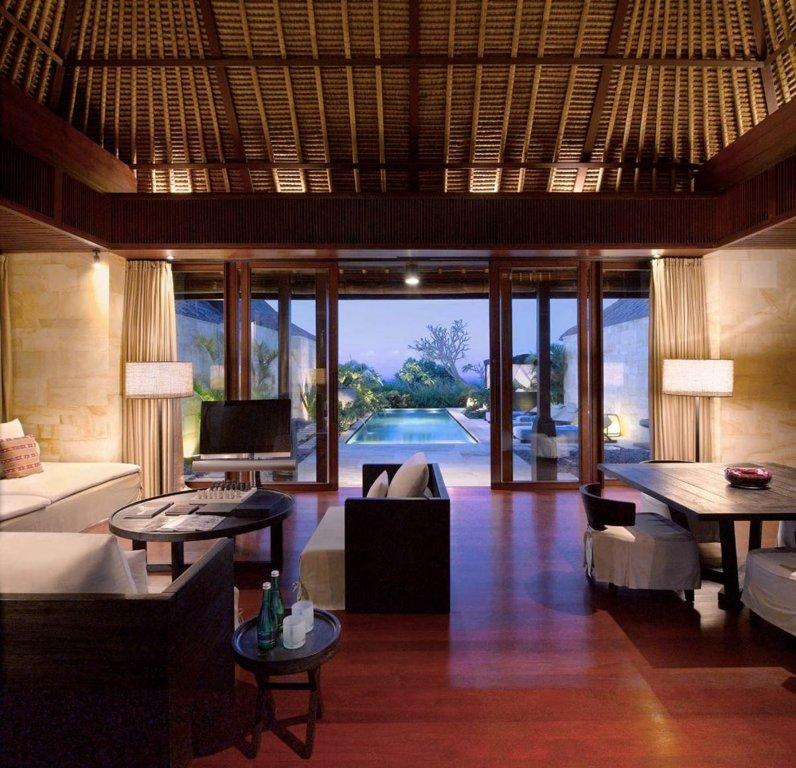 Bulgari Resort Bali, Uluwatu Image 0