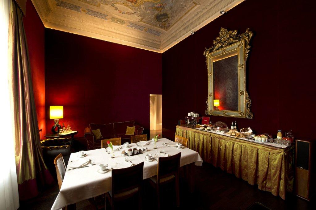 1865 Residenza D'epoca, Florence Image 6