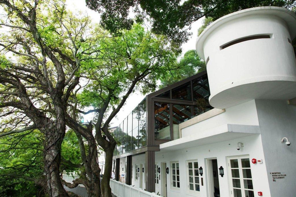 Tai O Heritage Hotel, Hong Kong Image 5