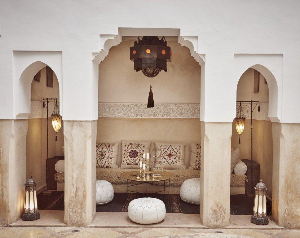 Ryad Dyor, Marrakech Image 12