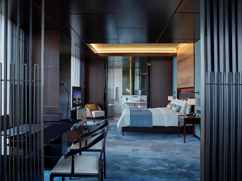 Nuo Hotel Beijing Image 1