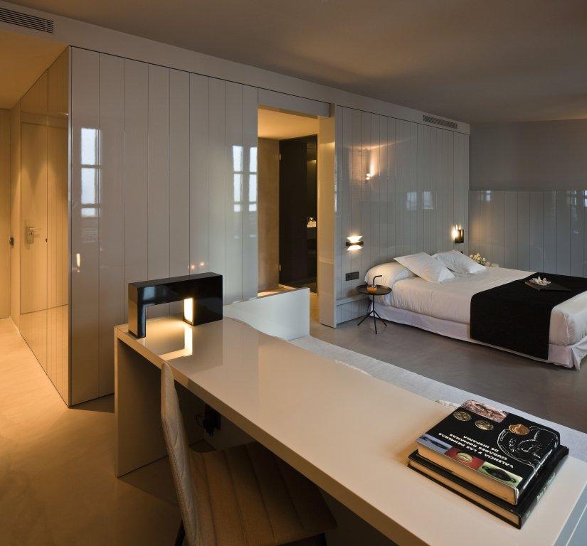 Caro Hotel, Valencia Image 4