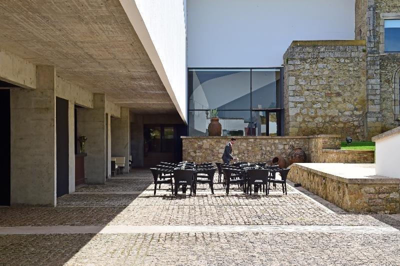 Pousada Mosteiro Do Crato, Crato Image 35