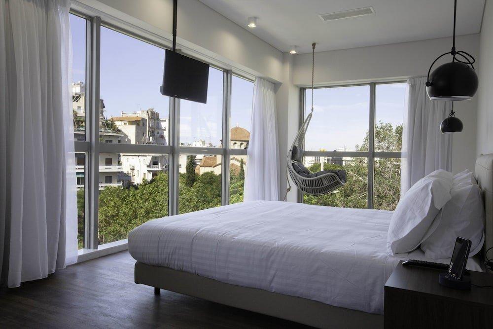 B4b Athens Signature Hotel Image 6