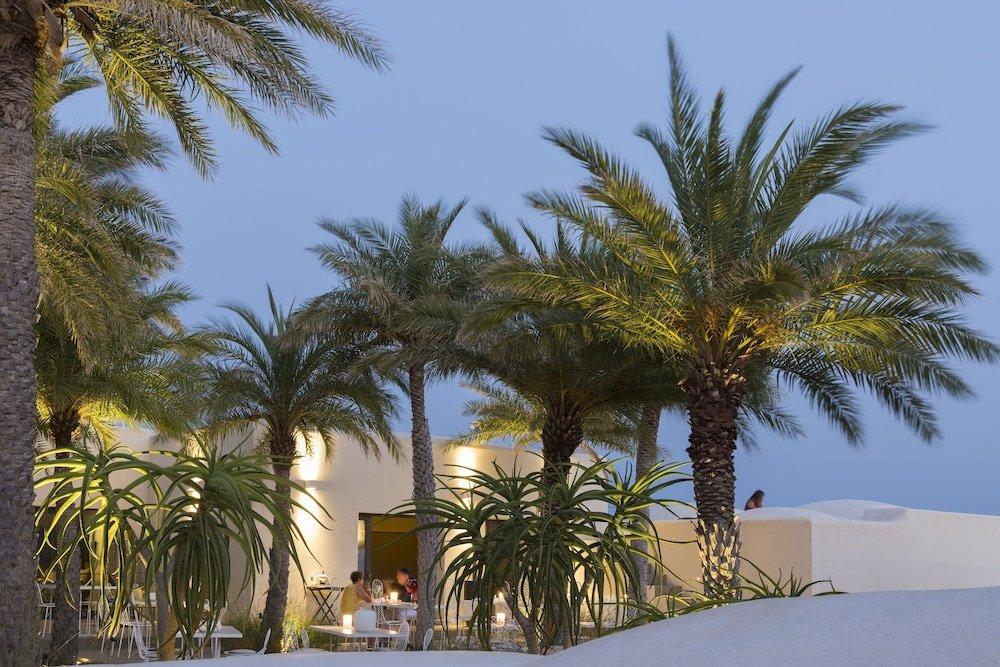 Sikelia Luxury Retreat, Pantelleria Image 6