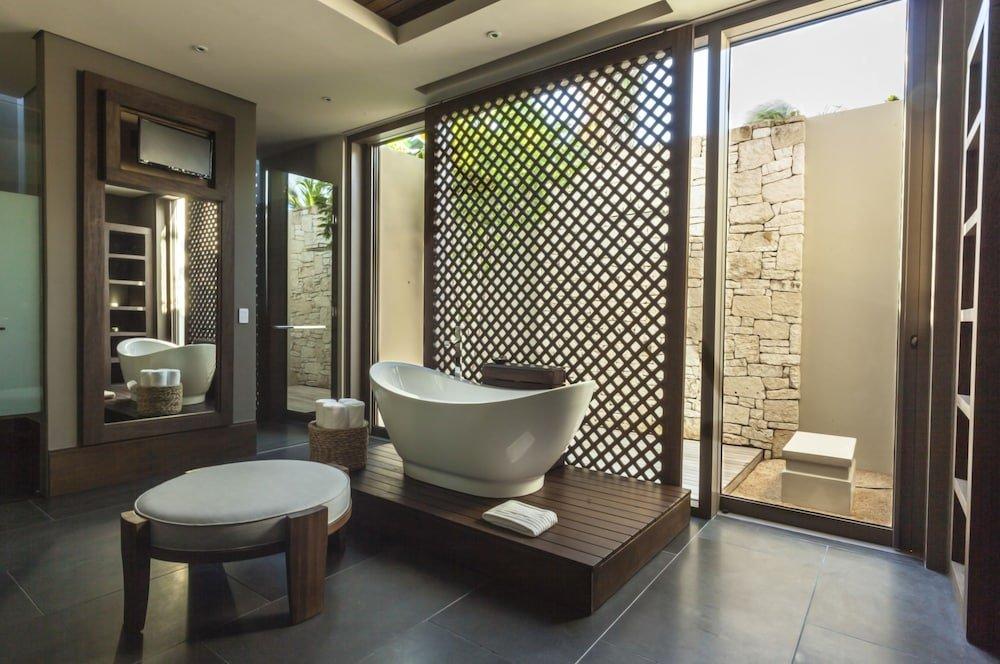 Nizuc Resort And Spa Image 26