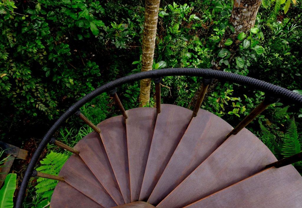 Capella Ubud, Bali Image 9