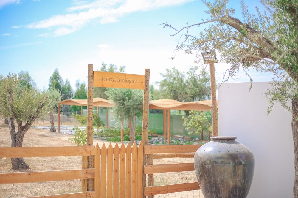 Herdade Da Rocha - Boutique Lodge, Crato Image 24