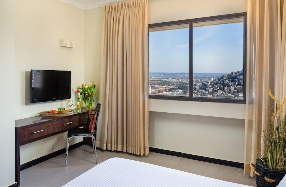 Market Hotel, Haifa Image 5