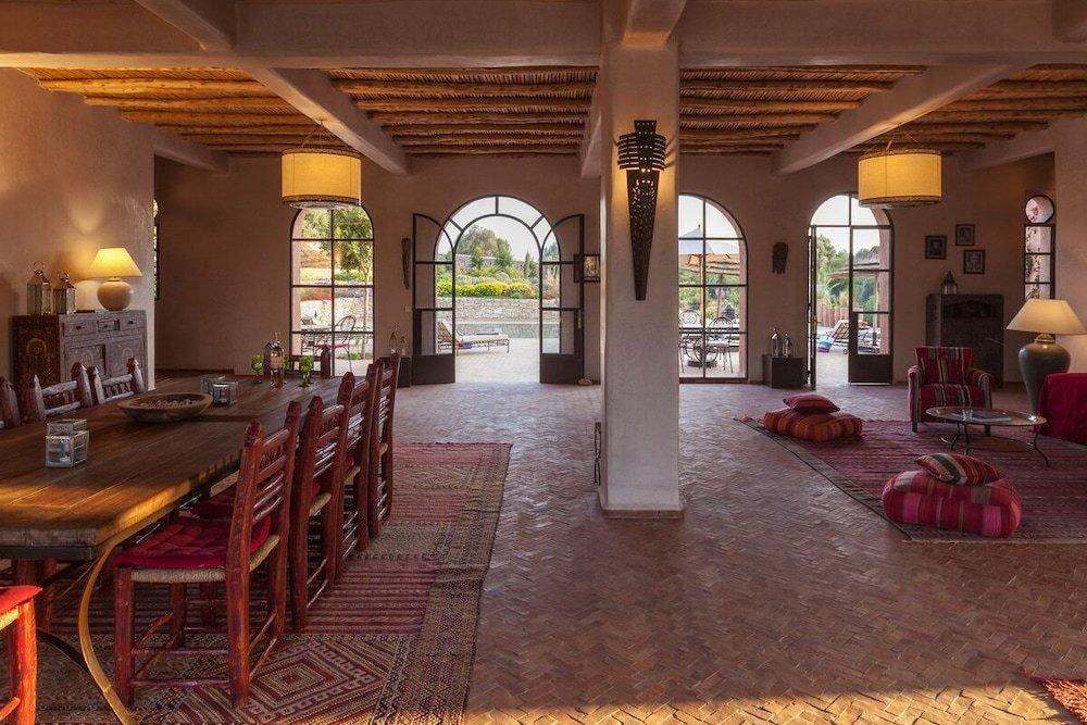 Le Jardin Des Douars, Essaouira Image 25