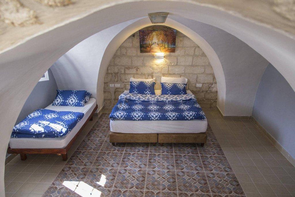 Alexandra House, Nazareth Image 31