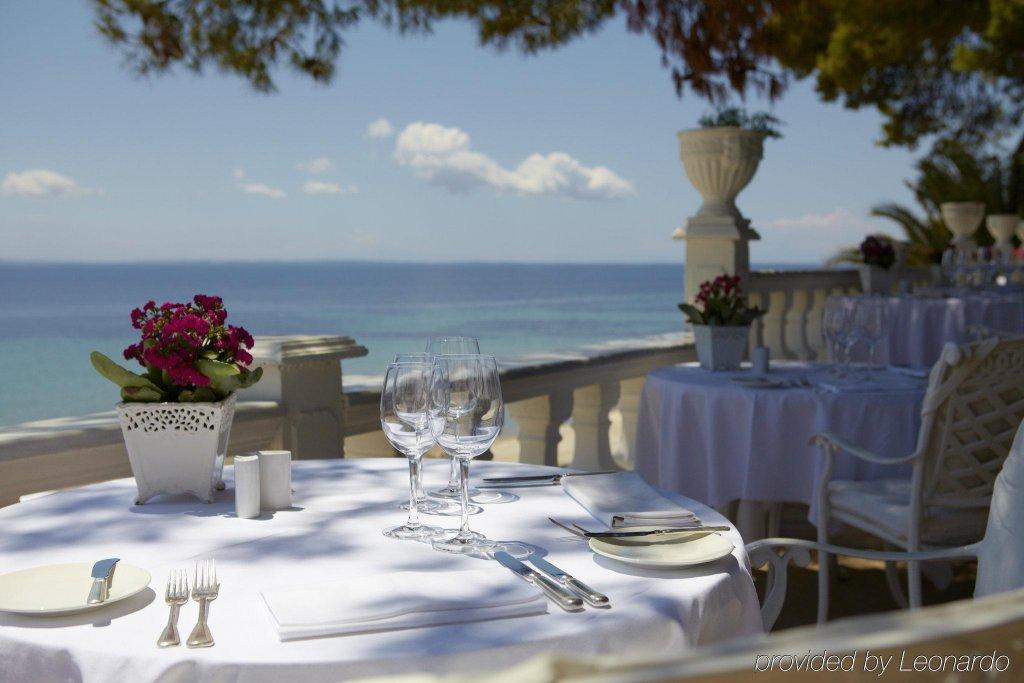 Danai Beach Resort & Villas, Sithonia Image 25