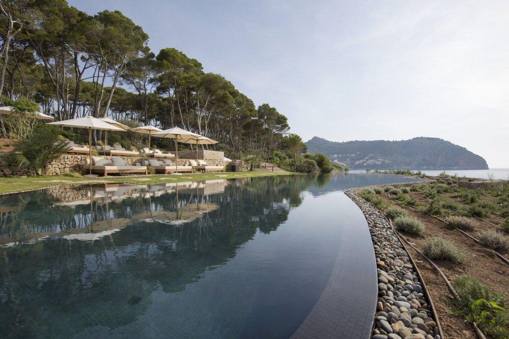Hotel Pleta De Mar By Nature, Canyamel, Mallorca Image 29