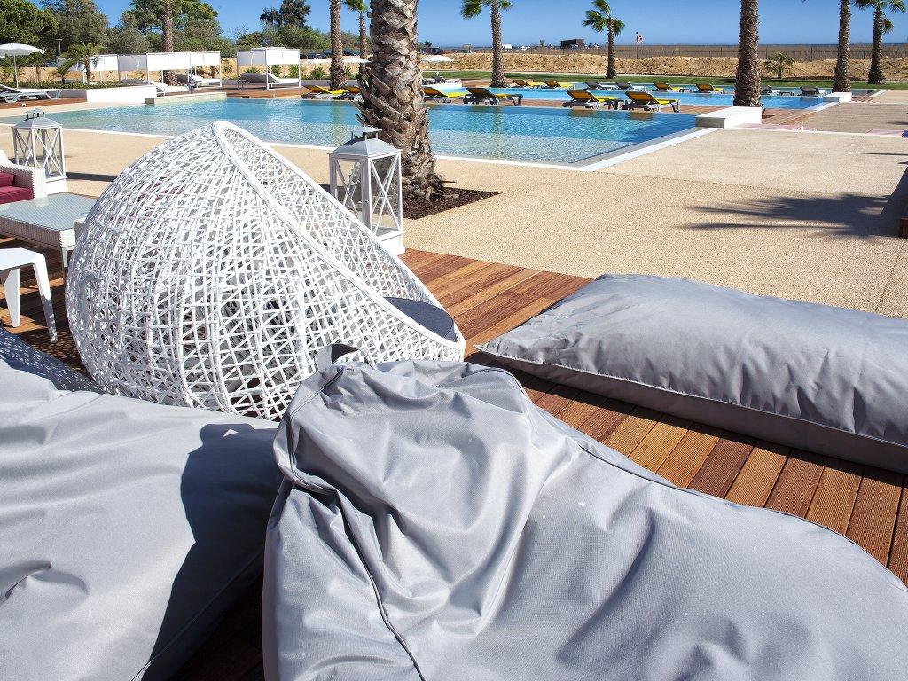 Pestana Alvor South Beach All-suite Hotel, Alvor Image 25
