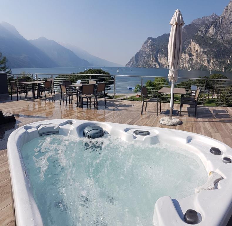 Bellariva, Riva Del Garda Image 2