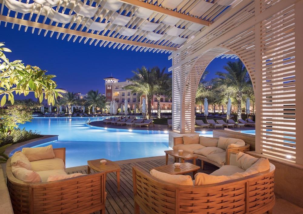 Baron Palace, Hurghada Image 3