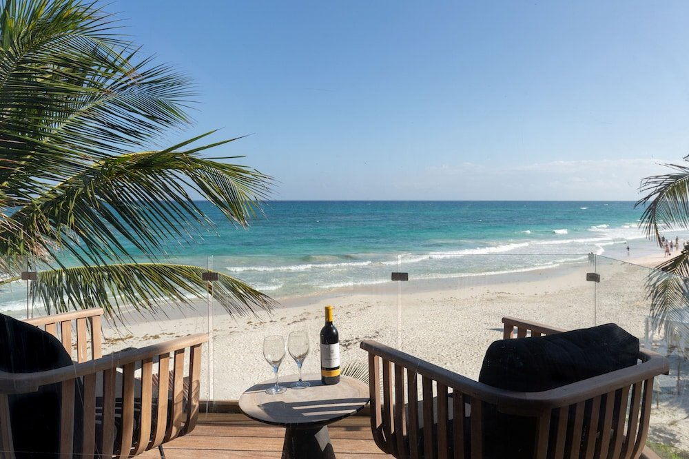Tago Tulum By G-hotels Image 17