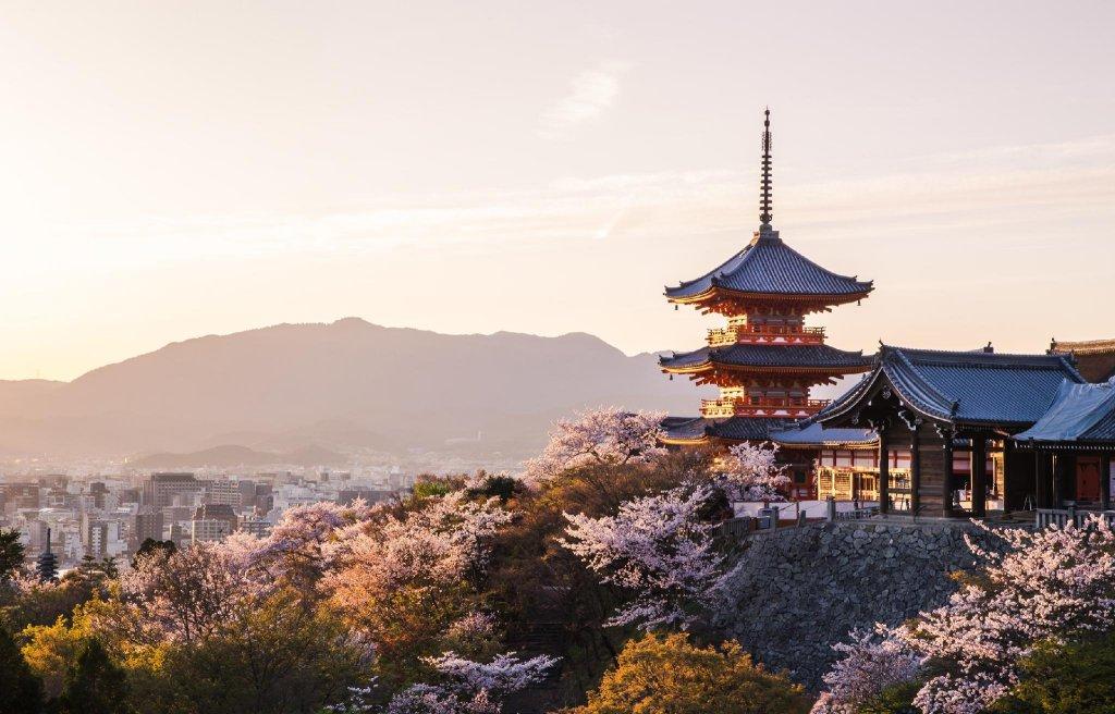 Hiiragiya Ryokan, Kyoto Image 7