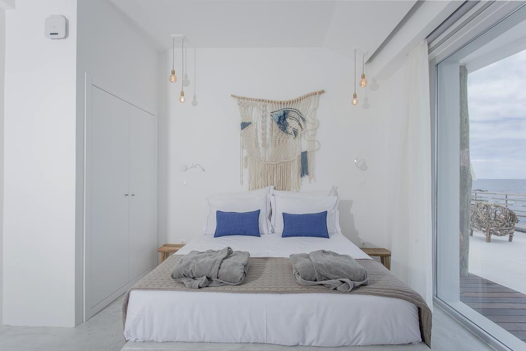 White Exclusive Suites & Villas, Lagoa Image 37