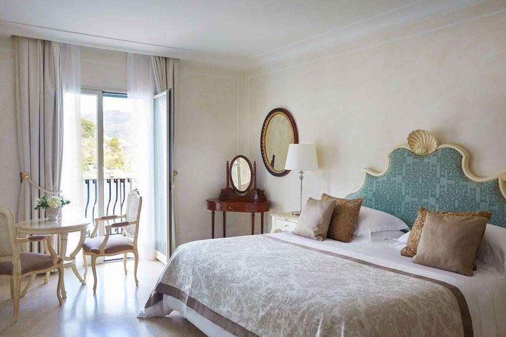 Belmond Villa Sant'andrea, Taormina Image 8