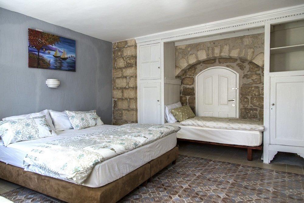 Alexandra House, Nazareth Image 11
