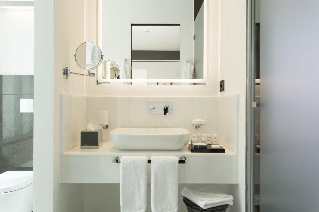 Corso 281 Luxury Suites, Rome Image 2