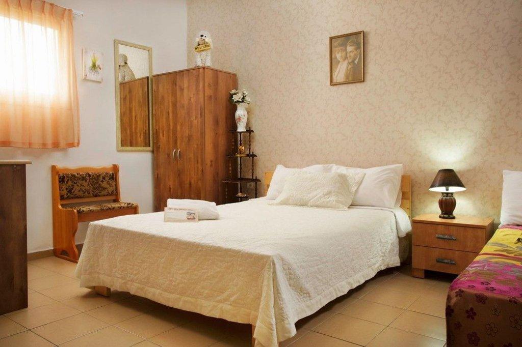 Loui Hotel, Haifa Image 3