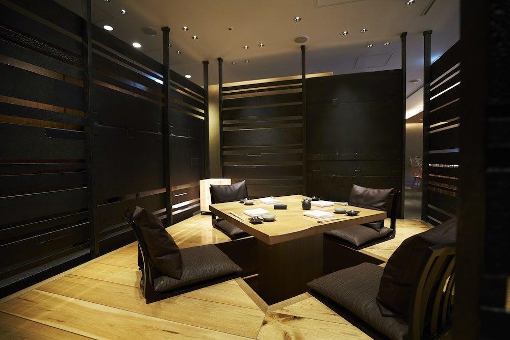 Hyatt Regency Hakone Resort And Spa, Kanagawa Image 30