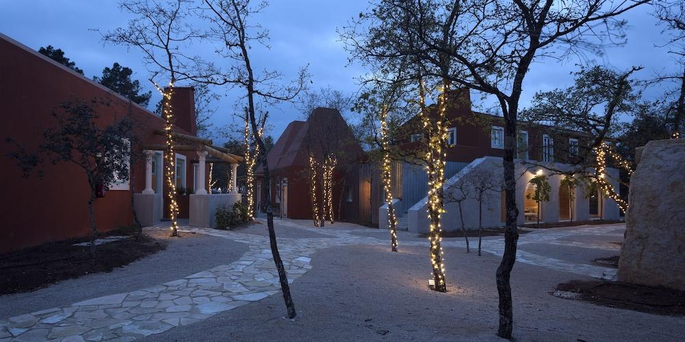 Luz Charming Houses, Fatima Image 6