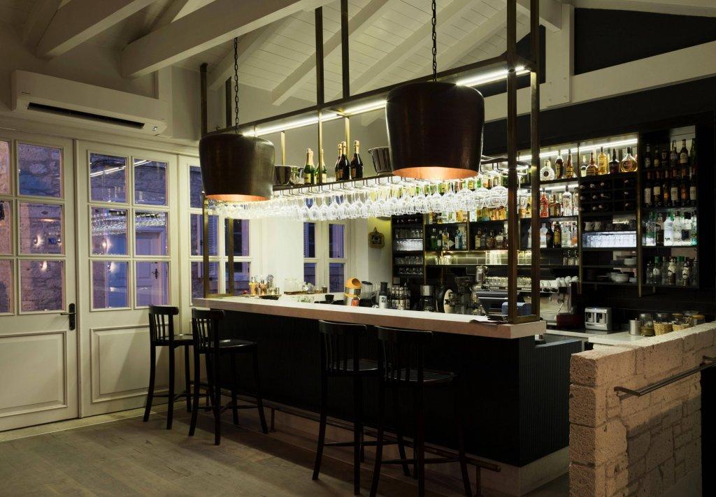 Viento Hotel Alacati - Special Class Image 16