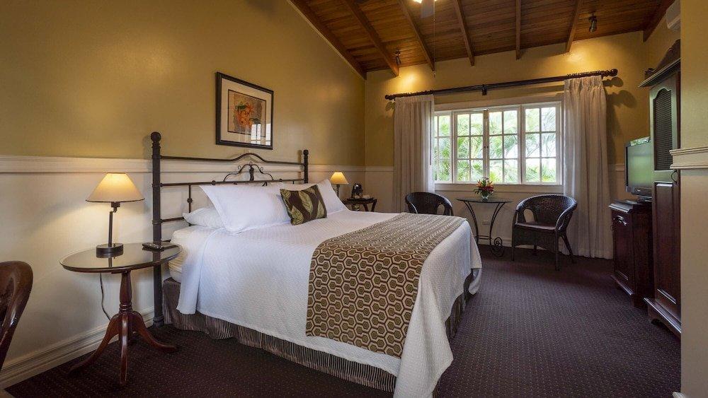 Hotel Grano De Oro, San Jose Image 41