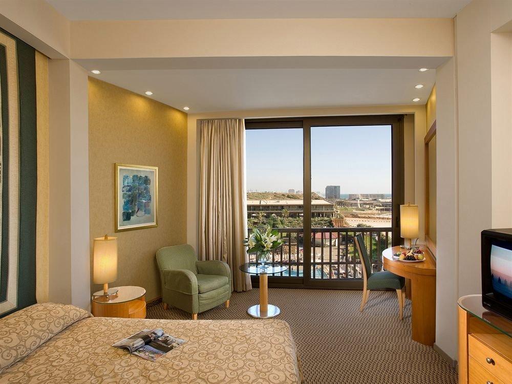 Dan Accadia Herzliya Hotel Image 6