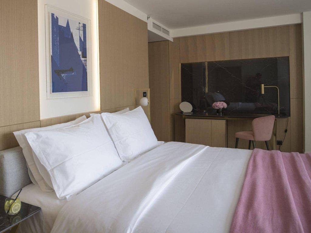 Hotel Excelsior, Dubrovnik Image 42