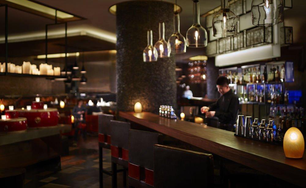 The Ritz-carlton, Chengdu Image 94