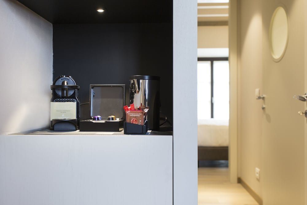 Savona 18 Suites, Milan Image 11