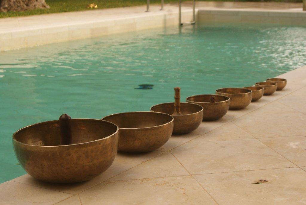 La Fiermontina - Urban Resort Lecce Image 3