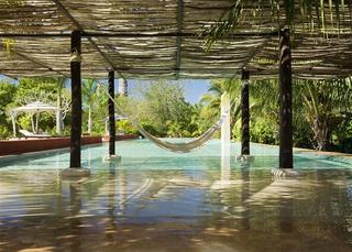 Hacienda San Jose A Luxury Collection Hotel, Merida Image 0