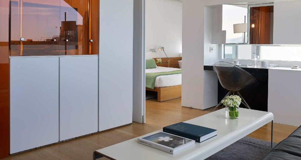 Fresh Hotel Image 27