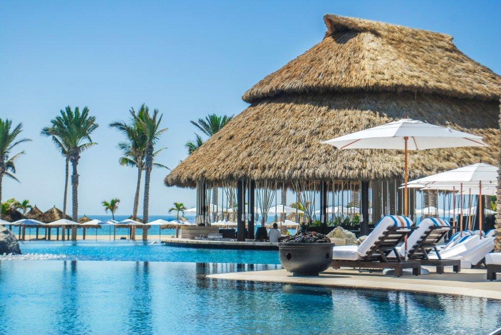 Cabo Azul Resort By Diamond Resorts, San Jose Del Cabo Image 44