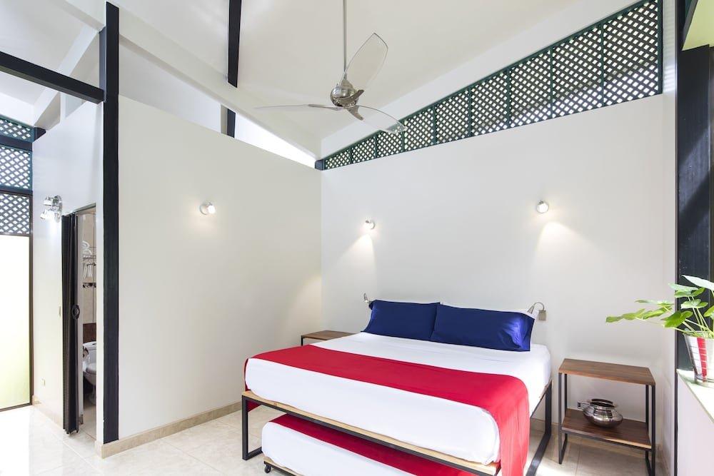 Yabá Chiguí Lodge, Uvita Image 3