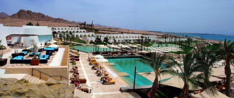 Le Meridien Dahab Resort Image 11