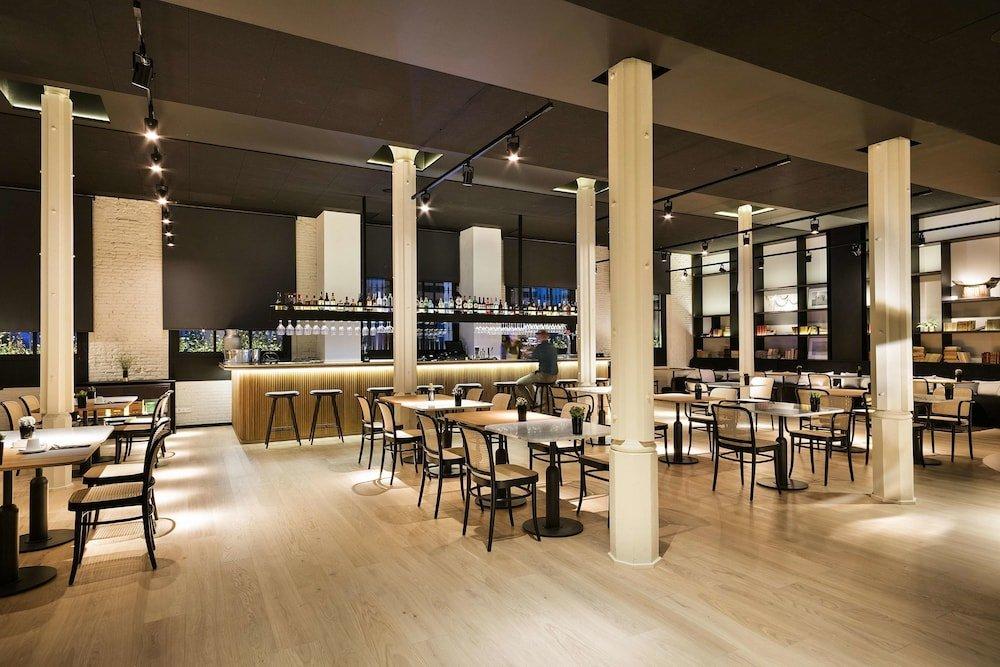 Yurbban Passage Hotel & Spa, Barcelona Image 10