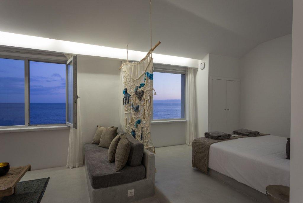White Exclusive Suites & Villas, Lagoa Image 2