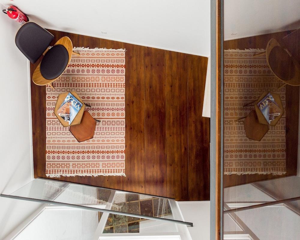 Divina Suites Hotel Boutique, Son Xoriguer, Menorca Image 29