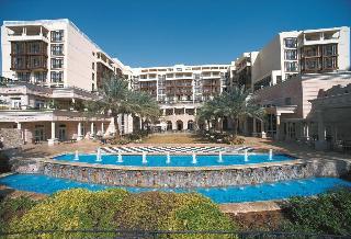 Movenpick Resort & Residences Aqaba Image 2