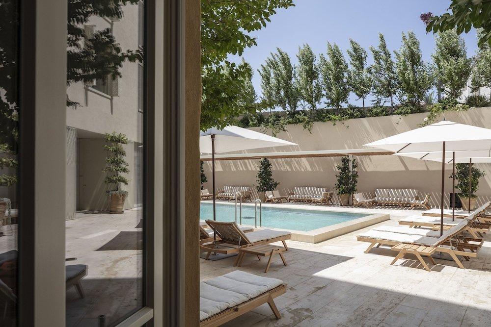 The Jaffa, A Luxury Collection Hotel, Tel Aviv Image 30