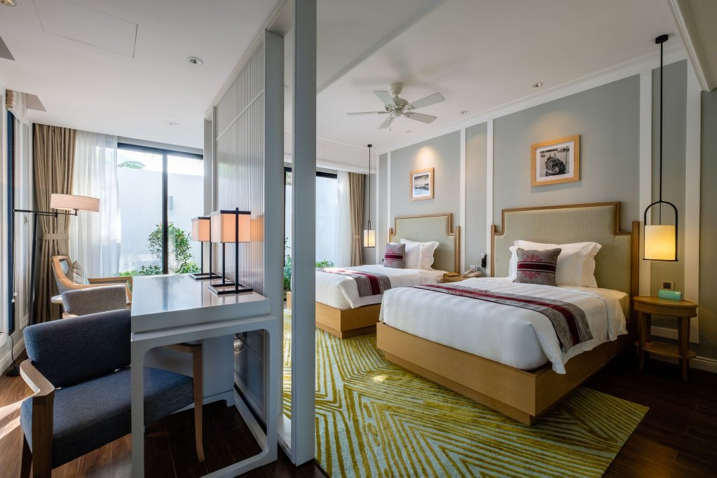 Vinpearl Resort & Spa, Ha Long Image 3