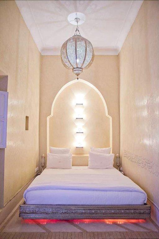 Anayela, Marrakech Image 26