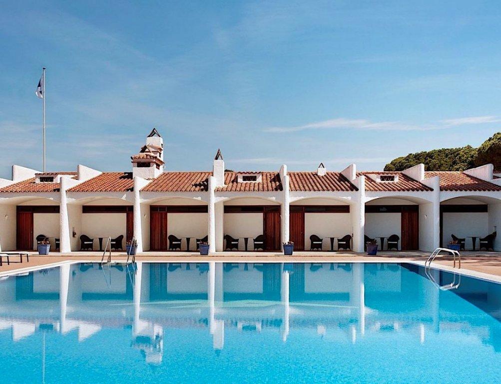 Hostal De La Gavina Hotel, S'agaro Image 3