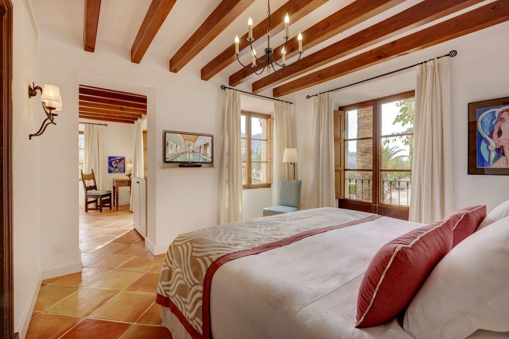 Belmond La Residencia, Deia, Mallorca Image 0